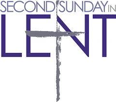 Lent 2 2.jpg