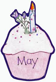 May Cup cake.jpg