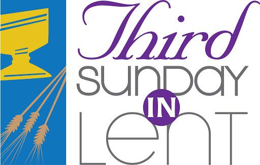 Third Sunday of Lent.jpg