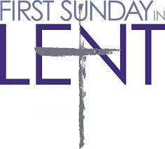 1st Sunday of Lent.jpg