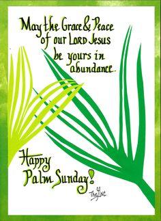 Palm Sunday 6.jpg