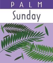 Palm Sunday 7.jpg