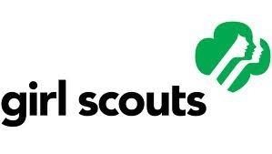 Girl Scouts Logo 2