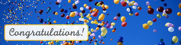 balloons_congrats.jpg