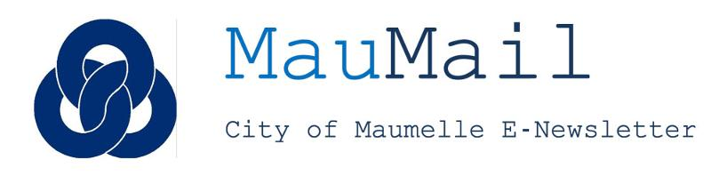 BANNER MAUMAIL