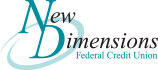 New Dimensions Logo
