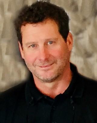 David Hurst