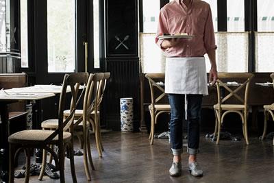 cafe-waiter-tray.jpg