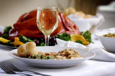 fancy-turkey-dinner.jpg