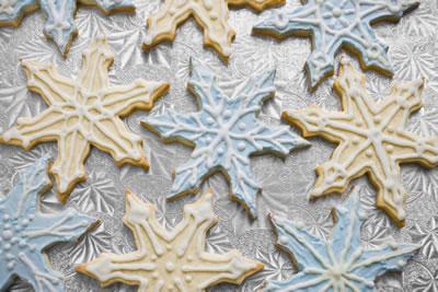 snowflake-cookies.jpg