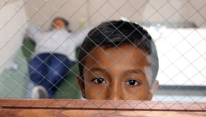CBP photo by Eduardo Perez