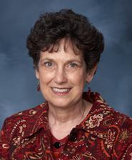 Bonnie Sue Lewis