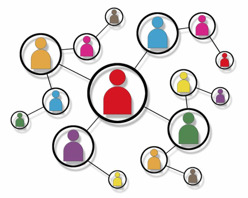 connected_people_colors.jpg