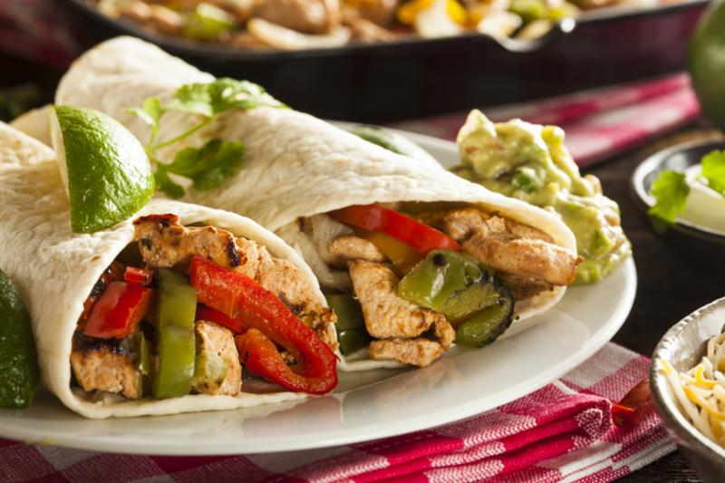 chicken_fajitas.jpg