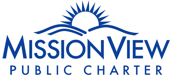 Image result for mission view