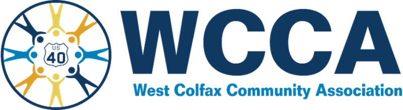 West Colfax News Wcca Meeting Wednesday 1 17