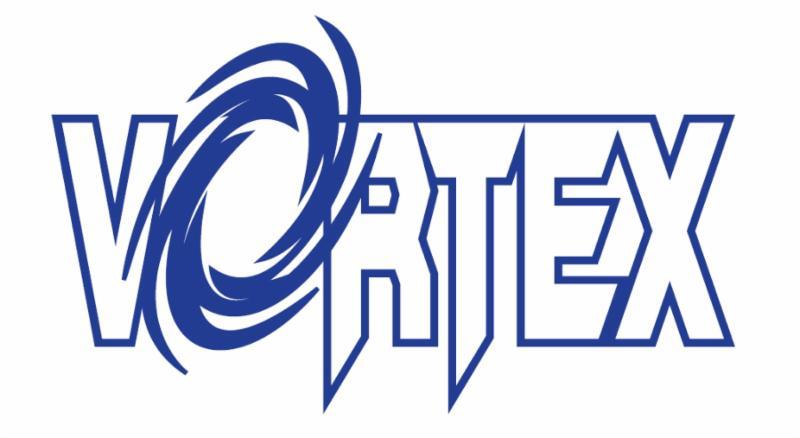 CTCT-20190118_075034_0