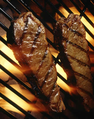 grilled-steak.jpg