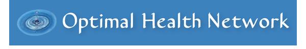 Optimal Health Network