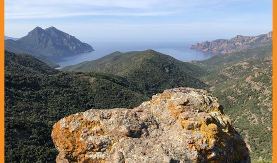 Piana_ Corsica