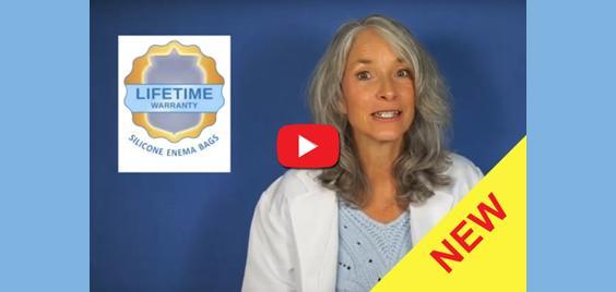 Enema Supplies for Your Home Health Program