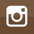 OHN on Instagram