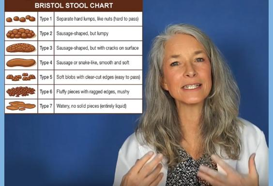 how often should you poop_