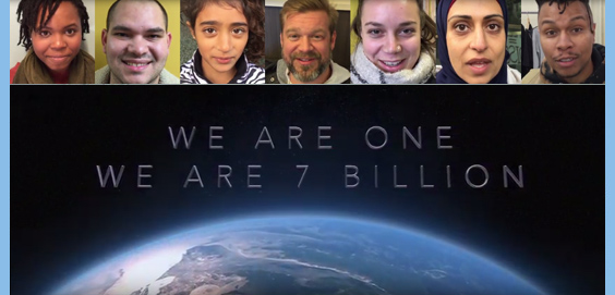 7Billion