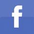 OHN on Facebook