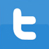 OHN on Twitter