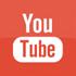 OHN on YouTube