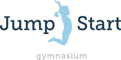 Jump Start Gym