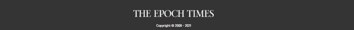 Epoch Times Copyright.jpg