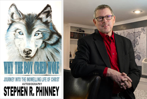 Epoch Times Phinney Book Promotion.jpg