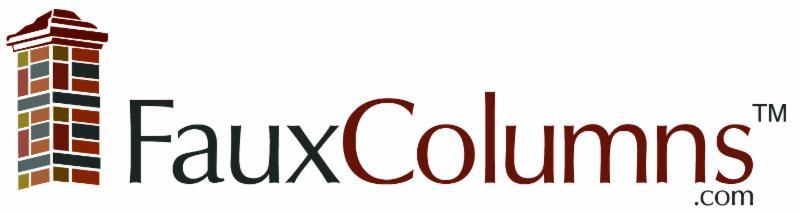 FauxColumns.com