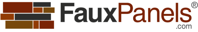 FauxPanels.com