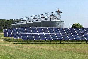 solar-panels-on-farm-Desha-County-Arkansas.jpg