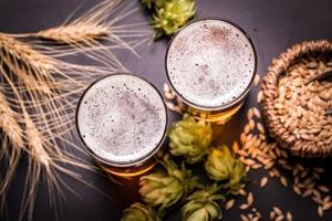 craft-beer-flight
