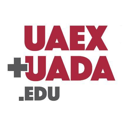 UAEX + UADA