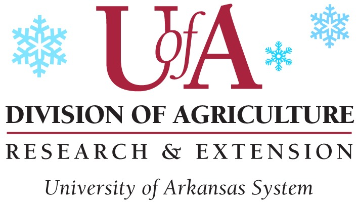 U of A Division of agriculture research and extension university of arkansas system