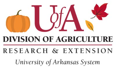 University of Arkansas System Division of Agriculture Research and Extension