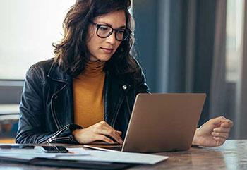 business-owner-watching-webinar