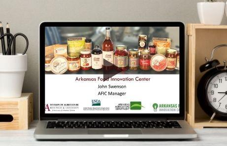 local-food-business-webinar-preview