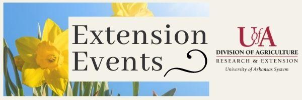 Spring Extension Events Logo.jpg
