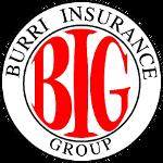 Burri Insurance Group Logo