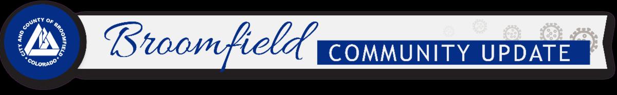 Broomfield COmmunity Update header tag