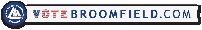 Vote Broomfield