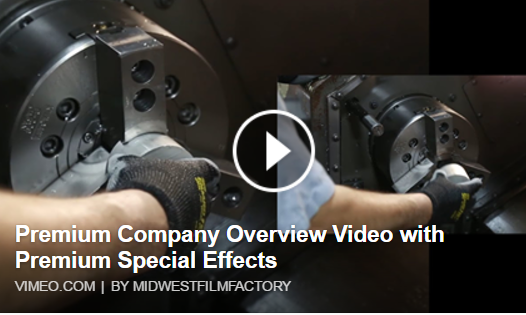 Midwest Film Factory Video Thumbnail