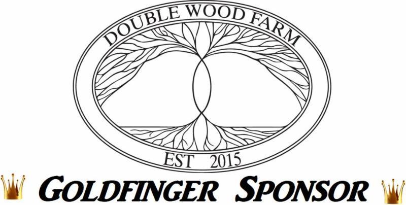 Double Wood Farm