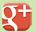 DC Talk Therapy Google Plus Profile